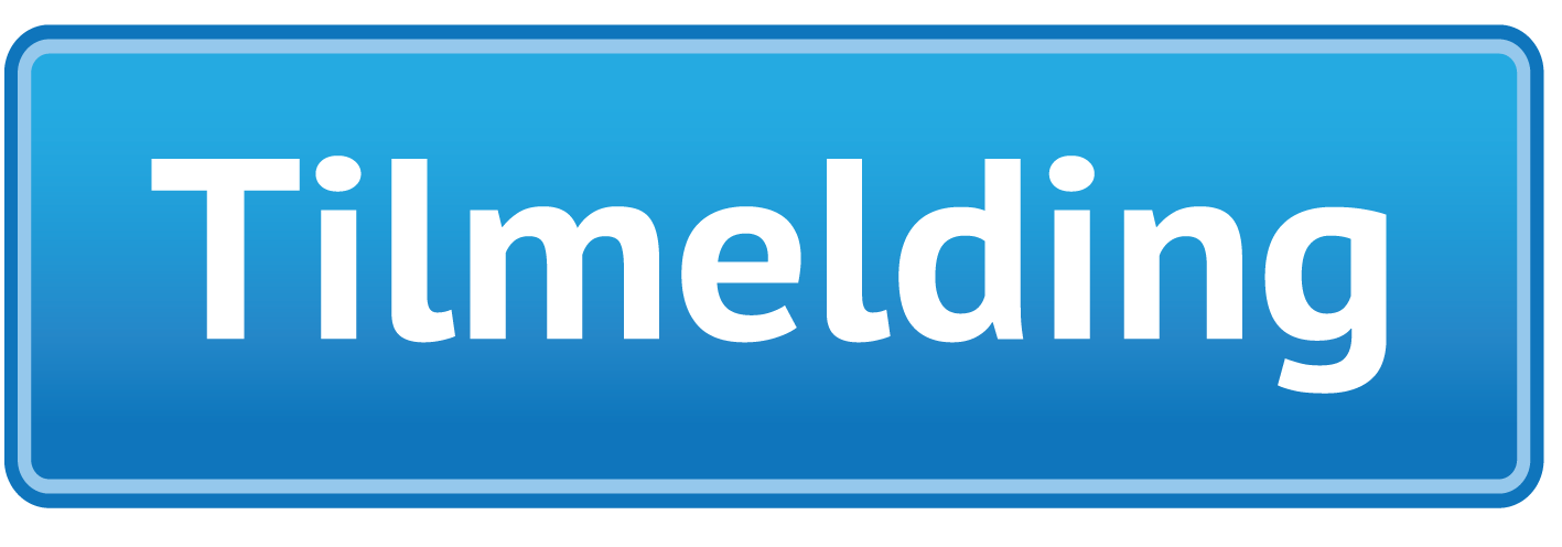 Tilmelding for eksisterende medlemmer, mere information - Hovedstadens Svømmeklub